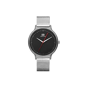 Dansk design mens watch IQ63Q1220