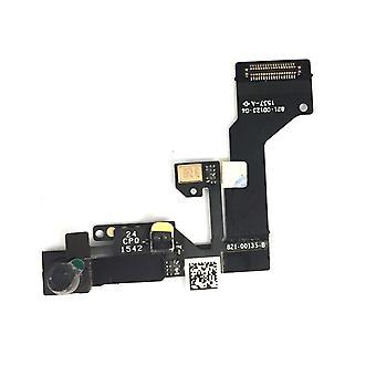 For iPhone 6S - Front Camera & Proximity Sensor Flex