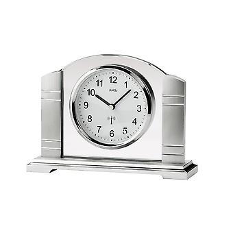 Radio reloj de mesa AMS - 5142