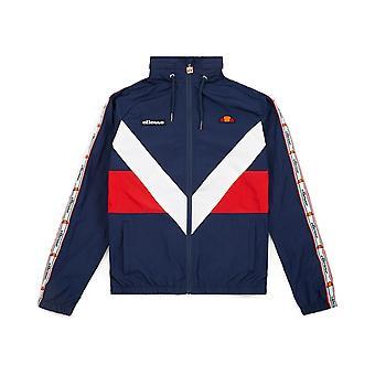 Jaqueta masculina-ellesse Gerano