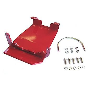 Rancho RS6227 Differential Glide Plate