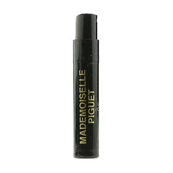 Robert Piguet ' Mademoiselle ' Eau de parfum 0.034 Oz/1ml spray