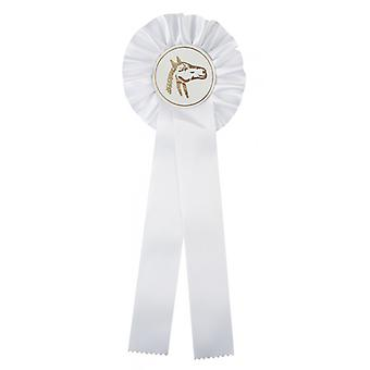 Pfiff Rosetón Lucky (Horses , Competition and training , Rosettes)