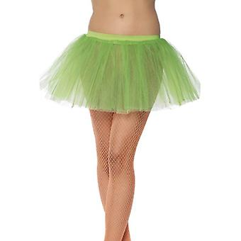 Tutu Underskirt, One Size