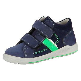 Ricosta Laif 2430100171 universal all year infants shoes