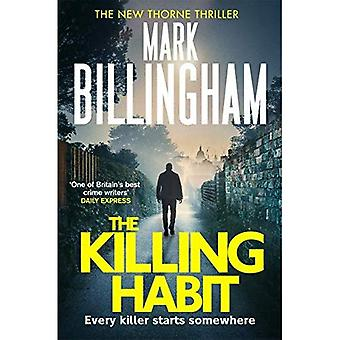The Killing Habit