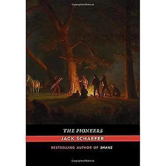 Pionererne