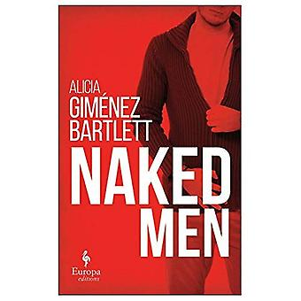 Naked Men