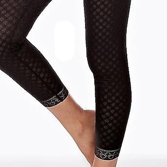 Triumph fabelhafte Sensation Leggings