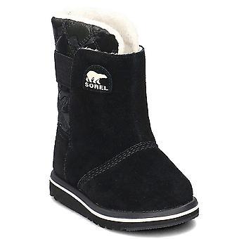 Sorel Rylee NC1900010 universele zuigelingen schoenen