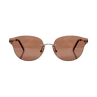MR.BOHO Classic Embassy Sunglasses