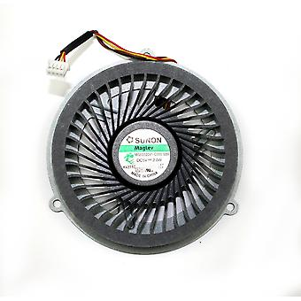 Lenovo Ideapad Y570G Replacement Laptop Fan