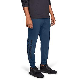 Under Armour Mens 2019 sportstyle cotone Graphic Joggers