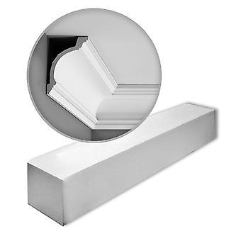 Eckleisten Orac Decor C217-box