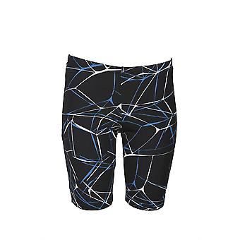 Arena Boys Water Jammer Swimwear For Boys
