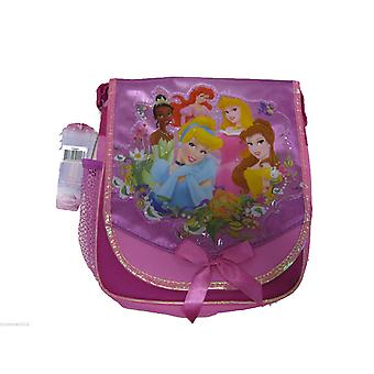 Lunch Bag - Disney - Princess