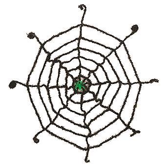 Bristol Novelty Spiders Web