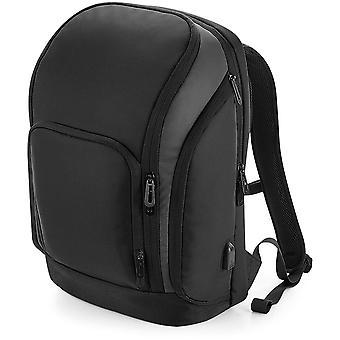 Quadra - Pro-Tech Charge Backpack