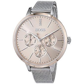 Hugo BOSS Reloj Mujer ref. 1502423