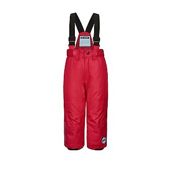 killtec Kinder Skihose Jordiny Mini