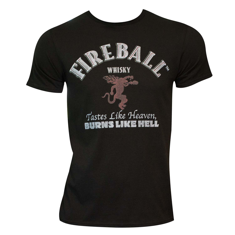 Urbaani legenda nimeltä täydellinen t-paita kesäksi