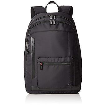 Hedgren Zeppelin Revised Backpack - 45 cm - Black