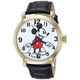 Disney Clock Man Ref. WDS000611