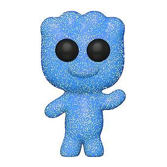 Sour Patch Kids Blue Pop! Vinyl