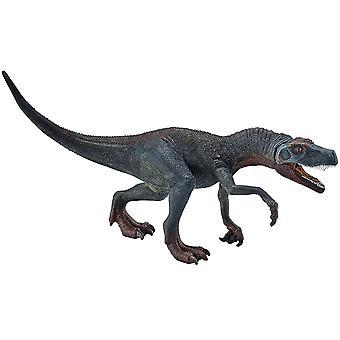 Schleich, Herrerasaurus