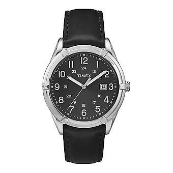 Timex Easton Avenue TW2P76700 Herre Watch