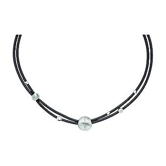 Yvette Ries Necklace Collier 5929842301001