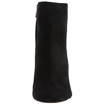 Jessica Simpson Women's Fashion Wexton Boot