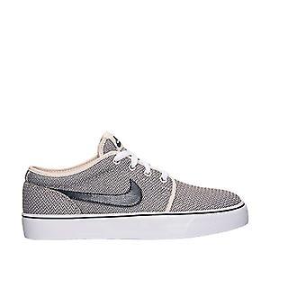 Nike Mens Toki Low Txt Prm Low Top Lace Up Fashion Sneakers