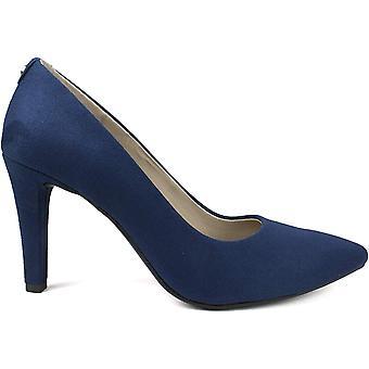 RIALTO Shoes Murphy Women's Pump