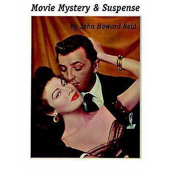 Movie Mystery  Suspense by Reid & John Howard