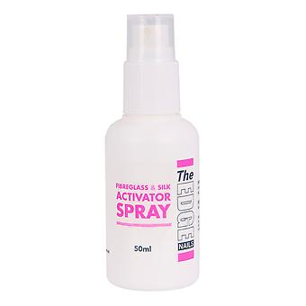 The edge activator spray  50ml