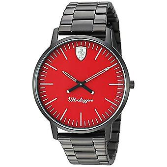 Ferrari Watch Man Ref. 0830564_US