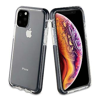 Case For iPhone 11 Pro Max Reinforced Tiger Case Soft Shock