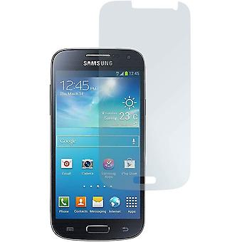 Sprint Screen Protector voor Samsung Galaxy S4 Mini