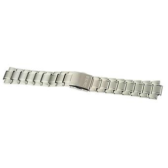 Authentic seiko watch bracelet for ska495p1