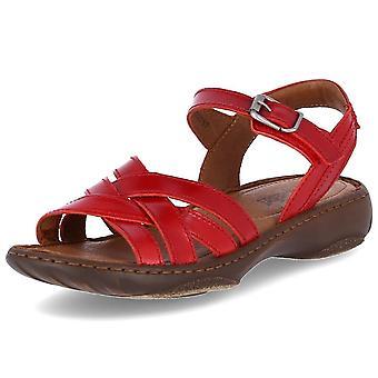 Josef Seibel Sandalen Debra 23 767230194313 chaussures d'été universelles pour femmes