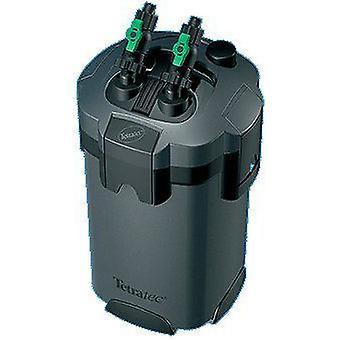 Tetra Válvula  Ex2400 (Peces , Accesorios acuarios , Tubos, ventosas y clips)