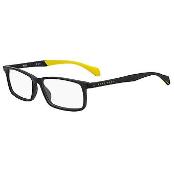 Hugo Boss 1081 FRE Matte Graue Brille