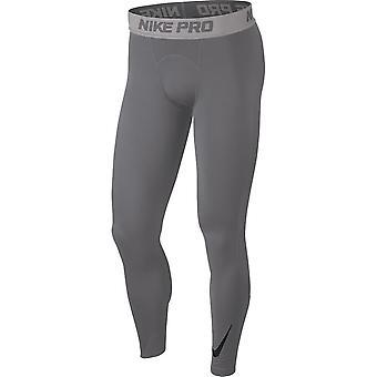 Nike Therma Tight 929711036 tüm yıl erkek pantolon çalışıyor