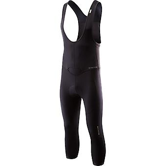Madison Dte Men's 3/4 Bib Shorts