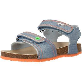Pablosky Sandalen 081540 Color Jeans