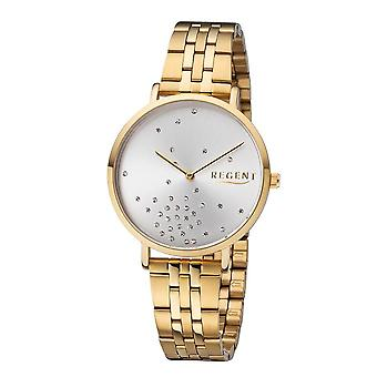 Regent Women's Watch - BA-596