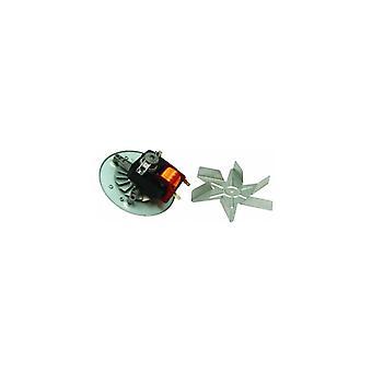 Fan Motor Bba6101033