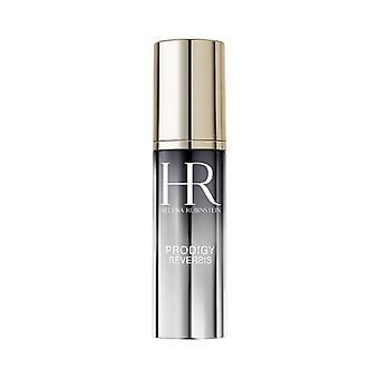 Firming Serum Prodigy Reversis Helena Rubinstein (30 ml)