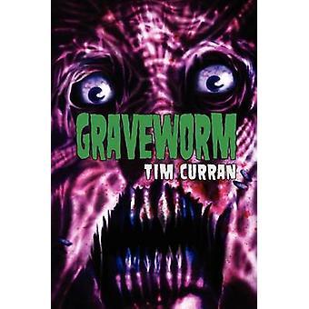 Graveworm by Curran & Tim